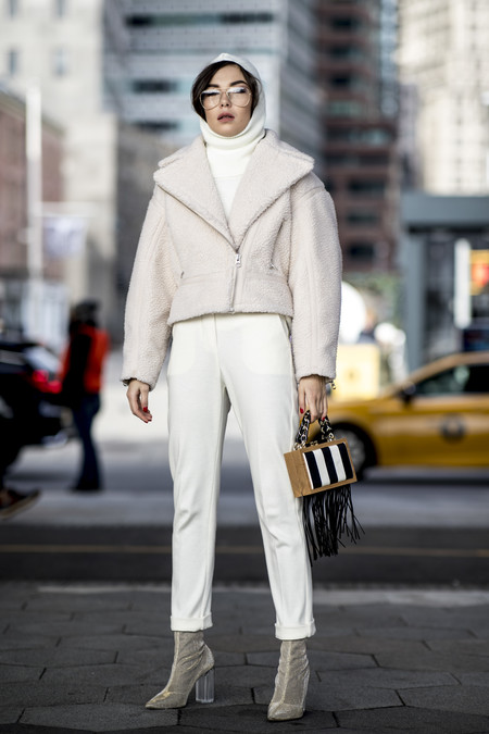 Jackets to wear this winter 14