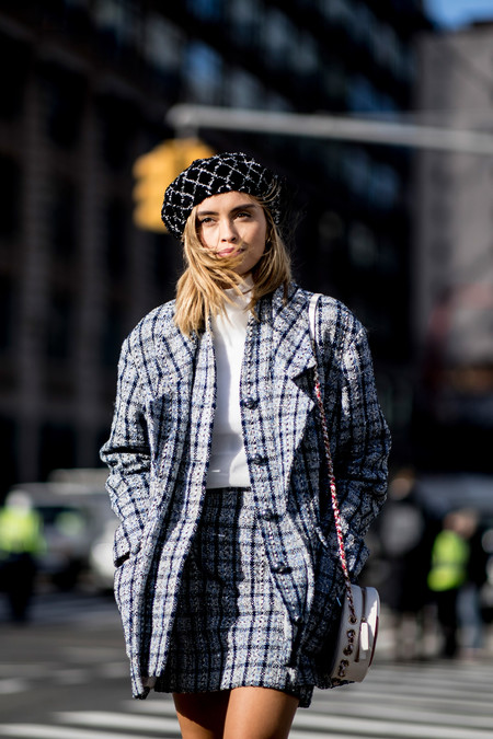 Jackets to wear this winter 11