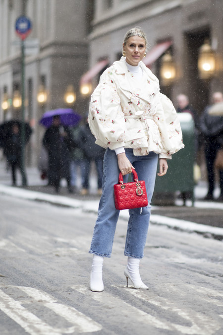 Jackets to wear this winter 23