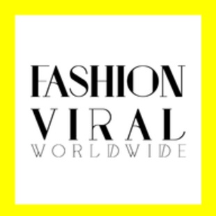FashioViral.net - Leading Fashion, Beauty & Lifestyle Magazine and Community