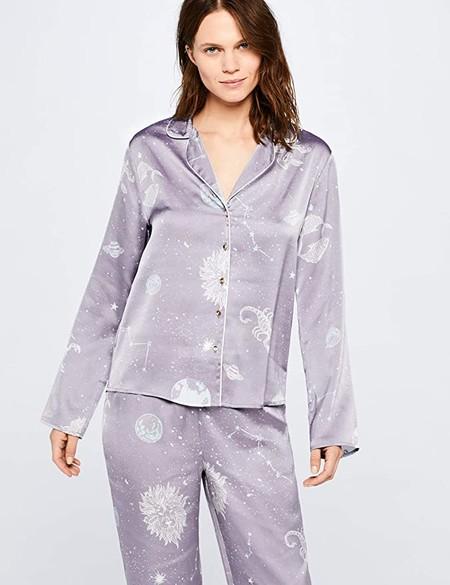 Amazon Brand - IRIS & LILLY Women's Pajamas