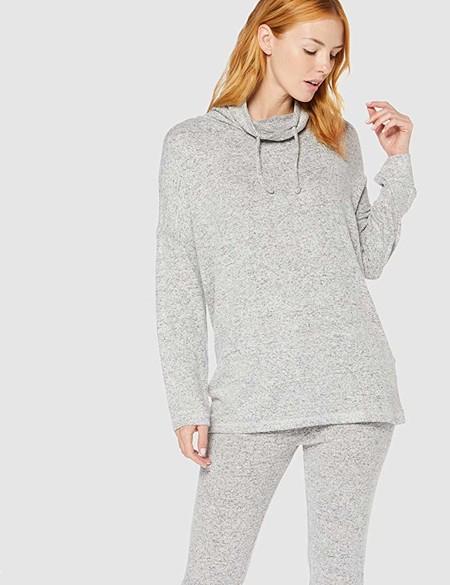 Amazon Brand - IRIS & LILLY Women's Comfort Clothing