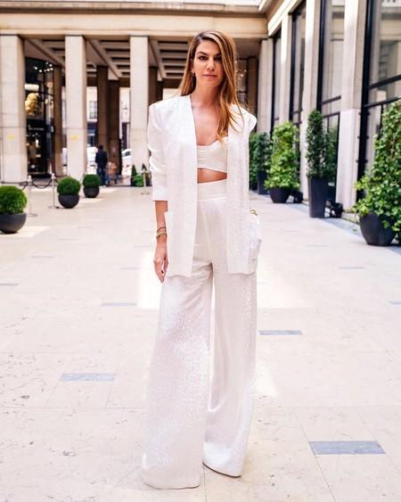 Bianca Brandolini Suit 02