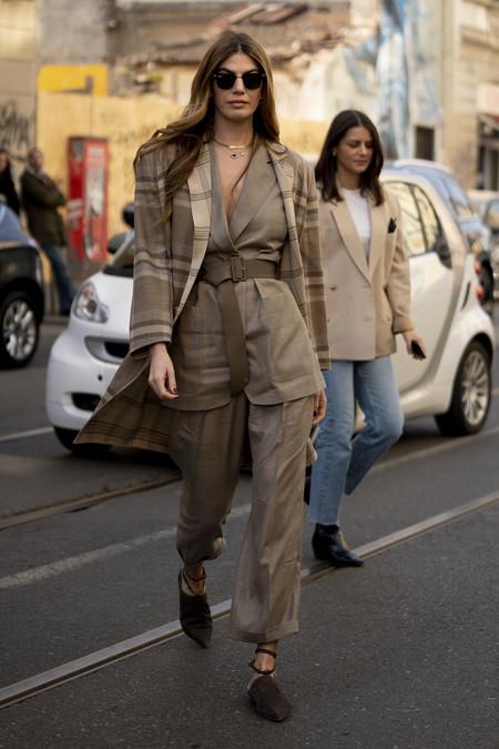 Bianca Brandolini Suit 01
