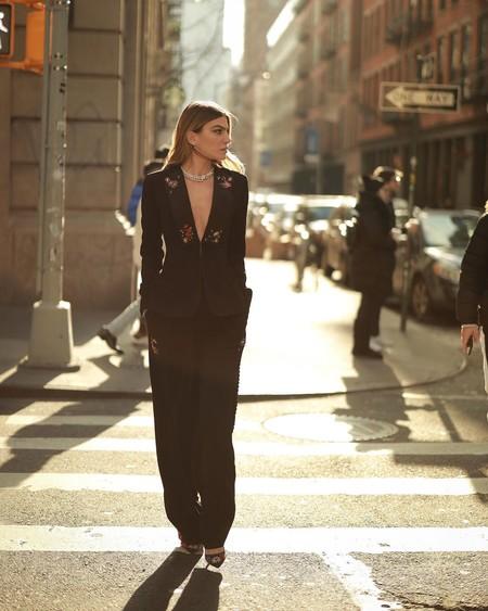 Bianca Brandolini Suit 04