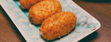 Ode to a croquette: a gastronomic route through the best ham croquettes in Spain