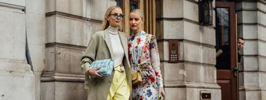 Spring/Summer 2020 Trends: What to buy, what to throw away and what to recycle this season
