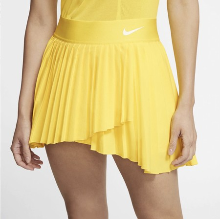 Nike Skirt Melbourne 01