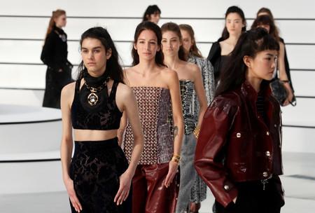 fashion weeks 2020 online