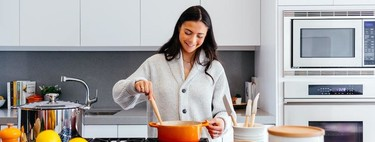 The perfect kitchen kit for beginners, everything you need to start being a great chef