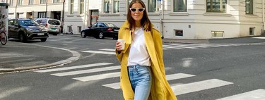 Don't lose the desire to show off your style: 11 looks to get you back on the street with an extra touch