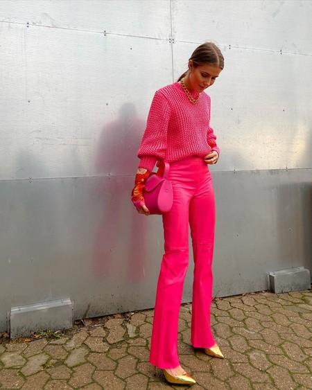Combine Pink Pants 02