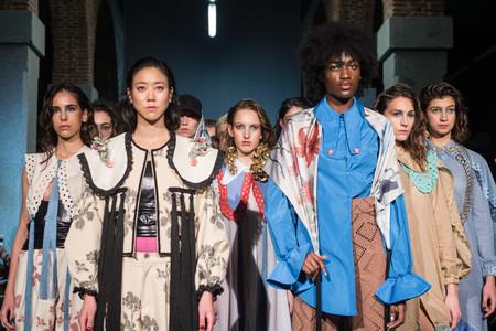dates mbfwm madrid fashion week cibeles ifema