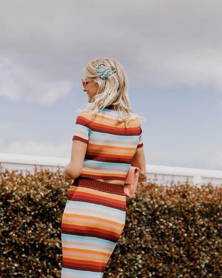 Summer Look 2020 Stripes 01