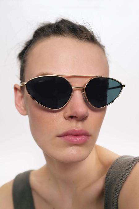 Sale Zara 2020 Accessories Sunglasses 01