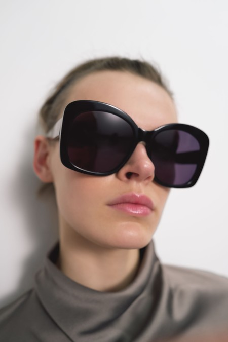 Sale Zara 2020 Accessories Sunglasses 02