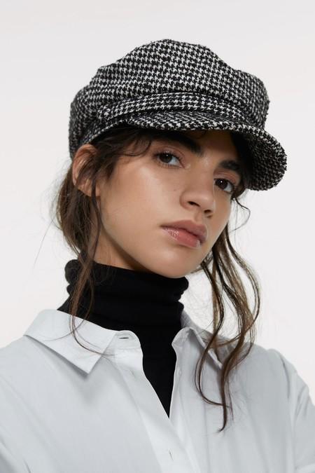 Sale Zara 2020 Accessories Hats 01