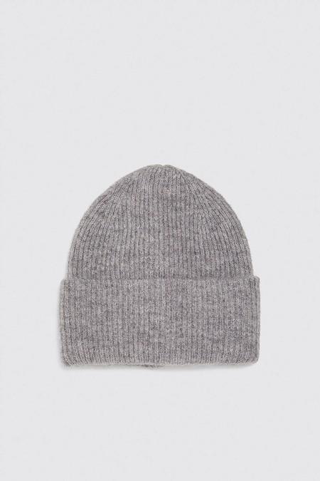 Sale Zara 2020 Accessories Hats 04
