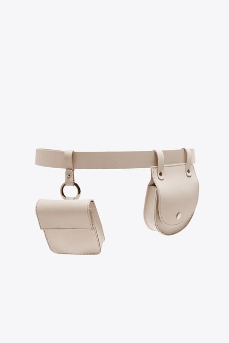 Sale Zara 2020 Accessories Bags 01