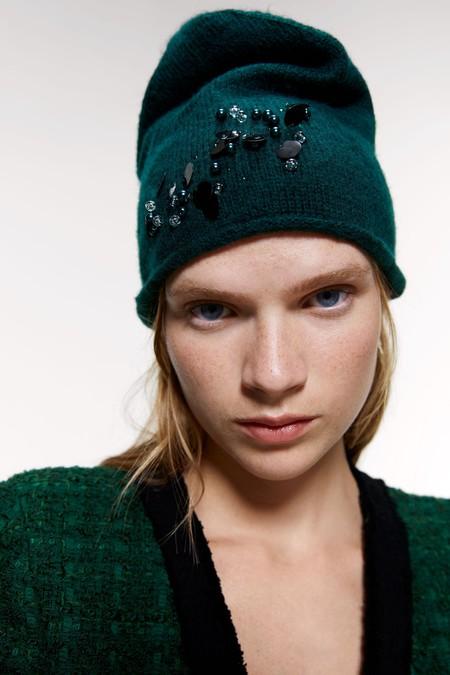 Sale Zara 2020 Accessories Hats 02
