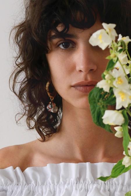 Sale Zara 2020 Jewellery accessories 02