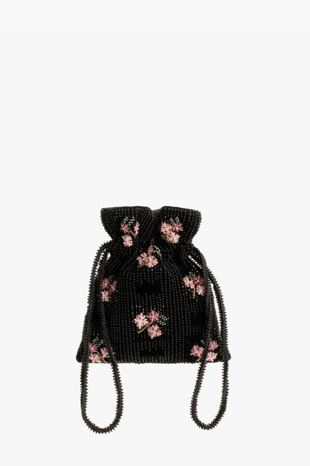 Sale Zara 2020 Accessories Bags 03