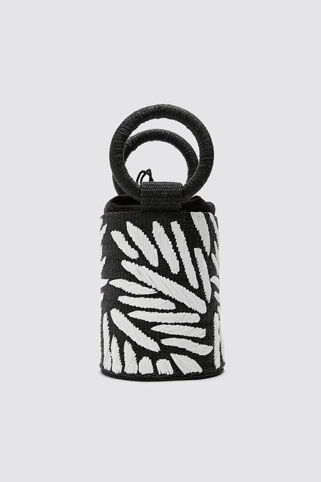Sale Zara 2020 Accessories Bags 02