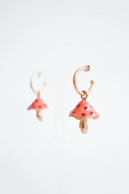Sale Zara 2020 Jewellery Accessories 04