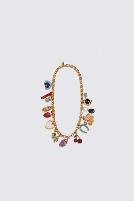 Sale Zara 2020 Jewellery accessories 03