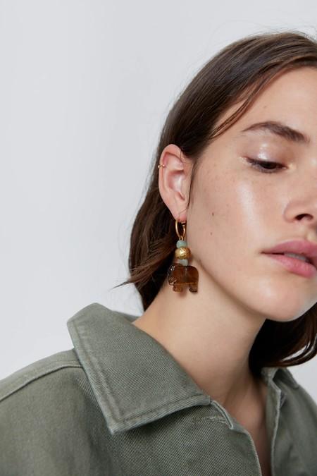 Sale Zara 2020 Jewellery accessories 08