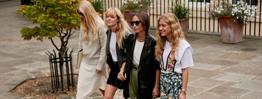 If you're wondering how to dress well in summer 2020 with very little, these eight street style ideas will save you all your looks