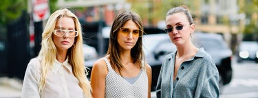 This is how street style takes the 14 trends that we will all want to wear this summer