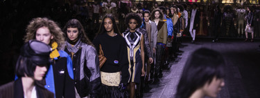 A new era in fashion begins: this summer's Fashion Weeks are not cancelled, they go digital