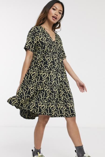 Asos2 Dress