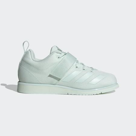 Adida2