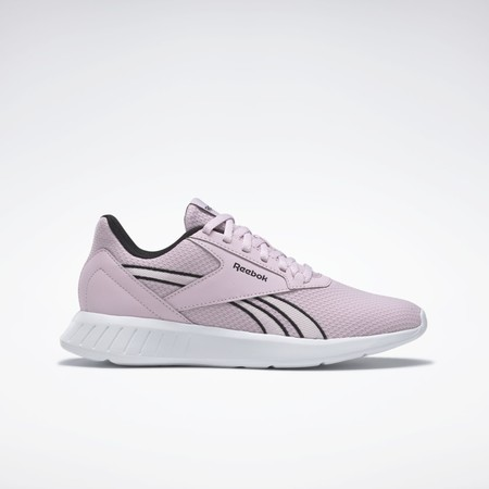 Reebok Lite 2 0 Pink Eh2704 01 Standard