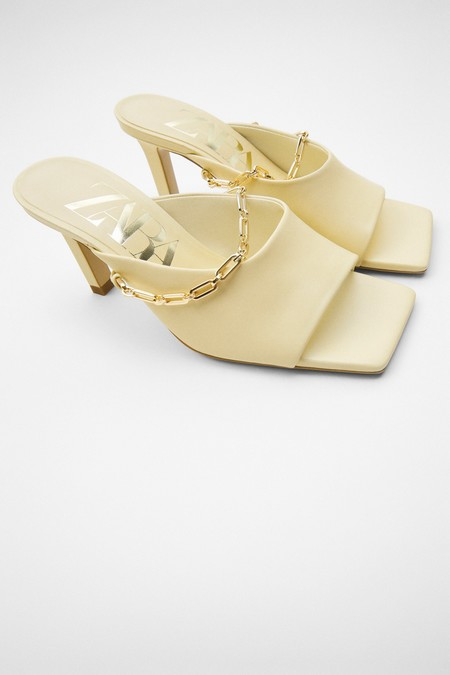 Zara Ss 2020 01 shoes