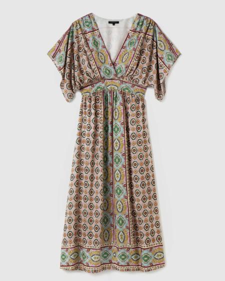 Eci3 Dress