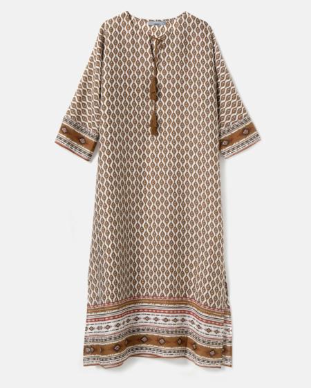 Eci2 Dress