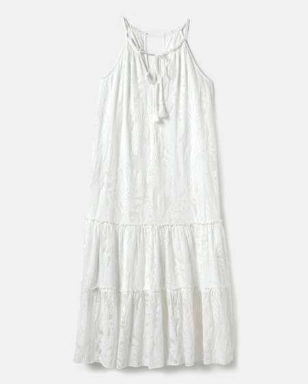 Eci5 Dress