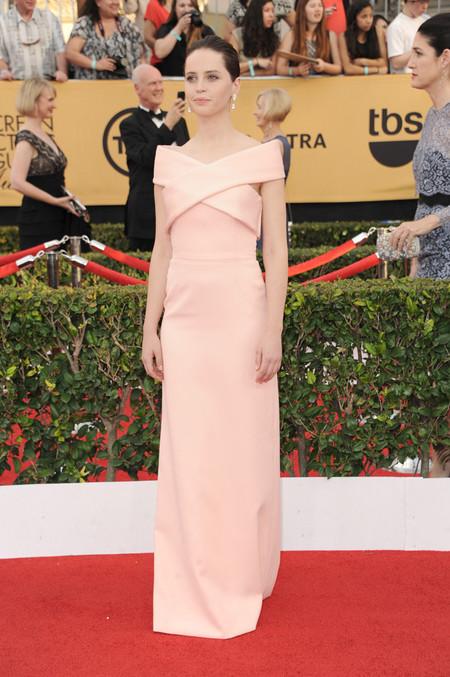 https://www.trendencias.com/alfombra-roja/premios-sag-2015-las-mejor-vestidas-de-la-alfombra-roja