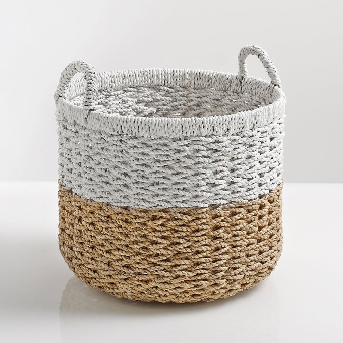 Tigra Storage Basket