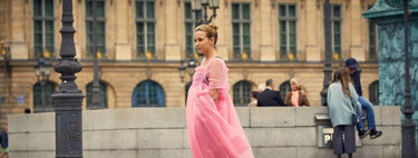 Villanelle's most fascinating looks in Killing Eve to warm up before the premiere of her third season on HBO