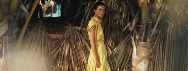 Summer Sale 2020: the best dresses (and overalls) by Massimo Dutti at the best price