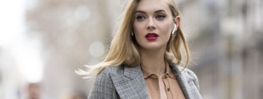 Your Monday to Friday looks solved with these streetstyle ideas perfect for the office
