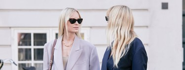 Spring-Summer 2020 Trends: The 31 Best Looks for the Office