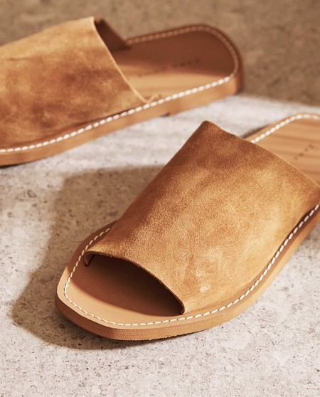 Zara Home Sandals