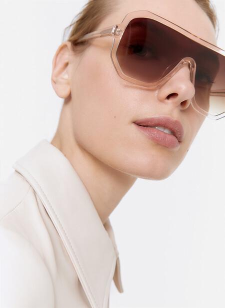 Uterque Sunglasses