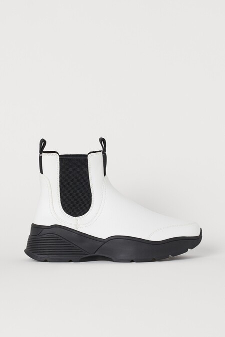 White Boots Aw 2020 01