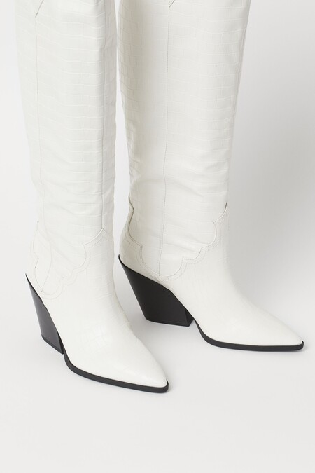 White Boots Aw 2020 04